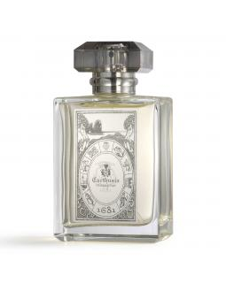 Parfum - 1681 by Carthusia