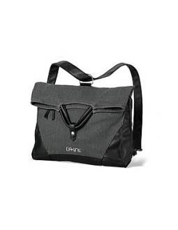 Creekside Handtasche by Dakine