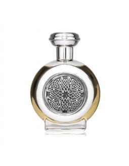 Eau De Parfum - Delicate