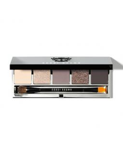 Beauty: Eye Palette Basic