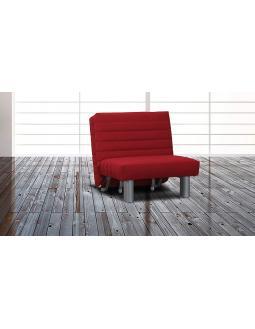 Home: arm chair Maira