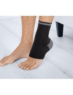 Fußgelenk-Bandage