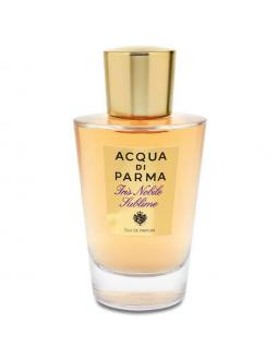 Acqua Di Parma by Iris Nobile