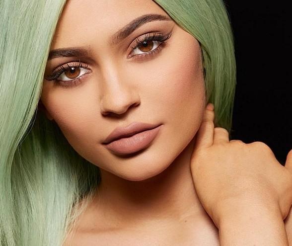 Kylie Jenner Lip Kits - das perfekte Produkt für einen glamourösen Look