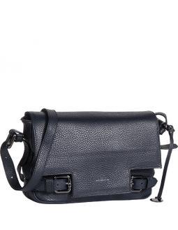 Tasche aus Kalbsleder by Lloyd