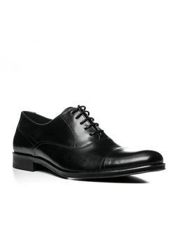 Business-Klassiker: Herrenschuh by Lloyd