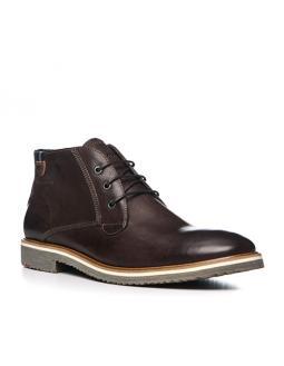 Herren Schuh by Lloyd