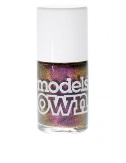 Trendiger Nagellacke by Models Own