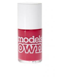 Nagellack by Models Own