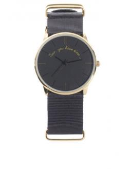 Unisex Armbanduhr by Rich gone Broke