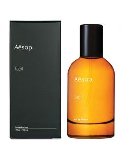 Perfume: Tacit by Aesop