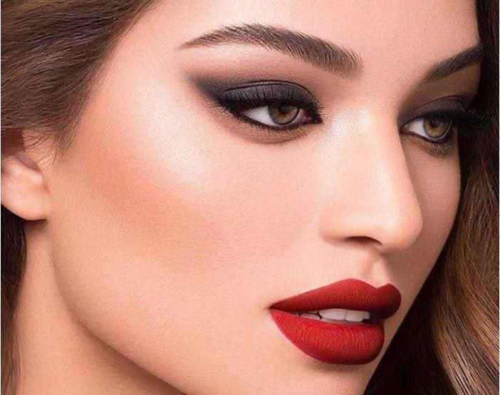 Anastasia Beverly Hills Lidschatten - 15 neue Farben, die perfekt zu Pelz passen