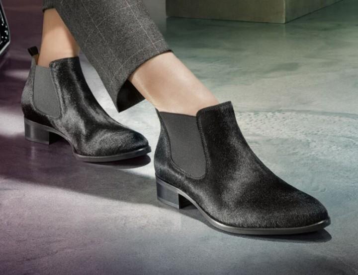 Unwiderstehlich: Gabor Schuhe