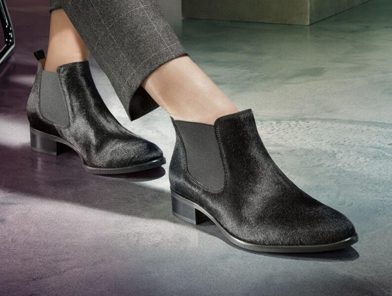 Schuhe gabor winter 2015