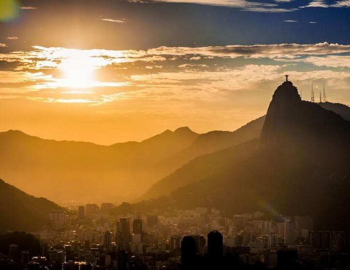 Shoppen in Rio de Janeiro