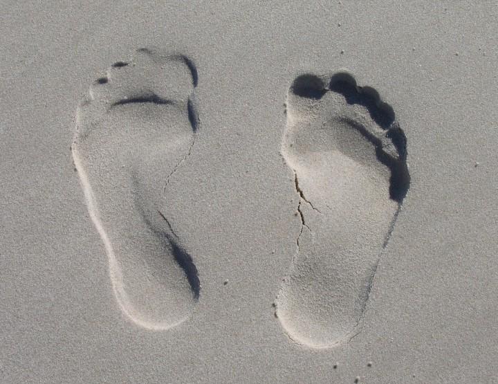 Die besten Fußpflege-Produkte
