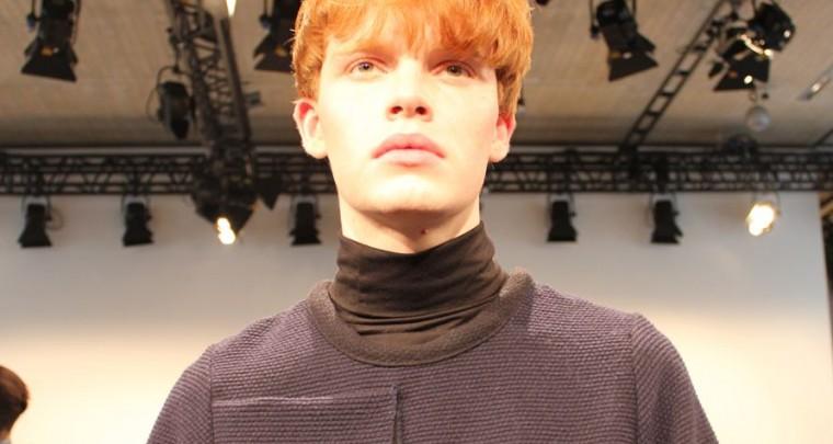 Die neusten Styles von Vladimir Karaleev!