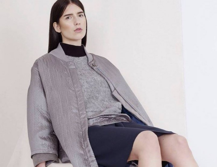 Neues von Designer Vladimir Karaleev