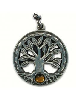 Amulett von König Artus