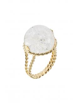 Romantische Ring by Aurélie Bidermann