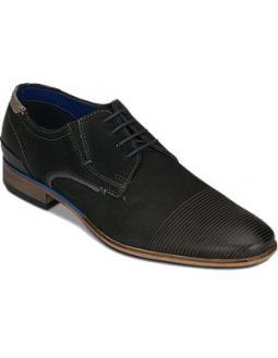 Business-Schuh Reano by Bugatti