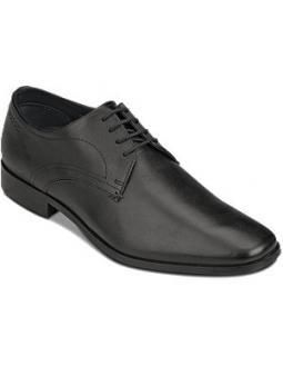 Business-Schuh Renato by Bugatti