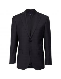 Menswear: Jacket im klassische Karomuster