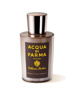 After Shave by Acqua di Parma