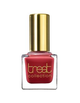 Treat Collection Nagellack - Rot