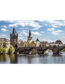 Hotel Duo Urlaub in Tschechien