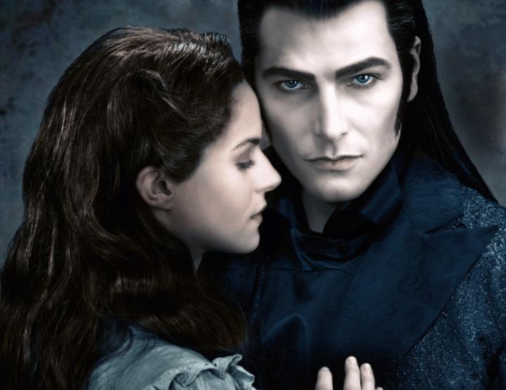 Musicals: Der Tanz der Vampire ist zurück!