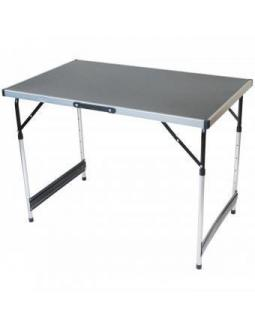 Camping table Gelert Yellowstone collection