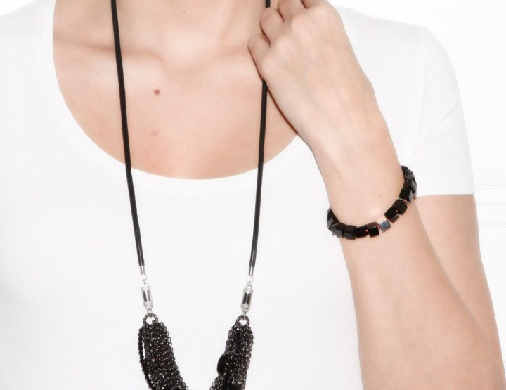 Cliccessory – Modular Jewelry