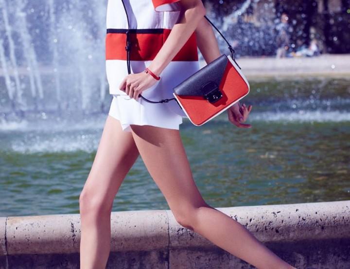 Longchamp -  Taschen für Sie & Ihn