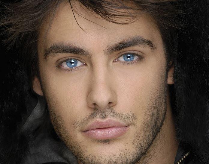 Schönheits-Ops: Brasilianische Männer und der Drang nach Schönheit