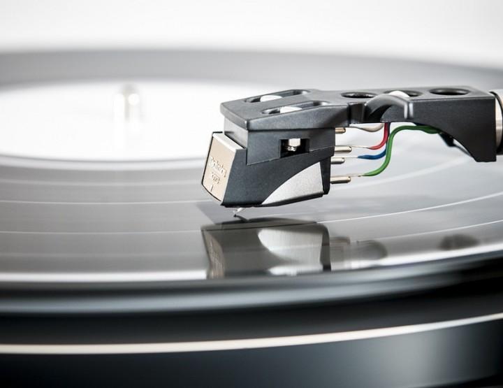 Das größte Musikfestival der Welt - Record Store Day