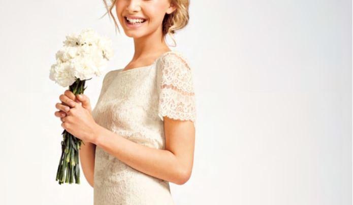 Vera Mont - Speciale di Matrimonia