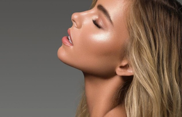 ANASTASIA BEVERLY HILLS 'GLOW KITS' - Strobing on another level