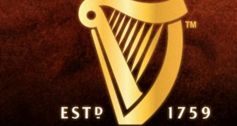 Guinness Longdrinks - Ja, das geht!
