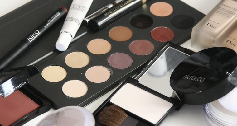 Items you should always include in your beauty bag