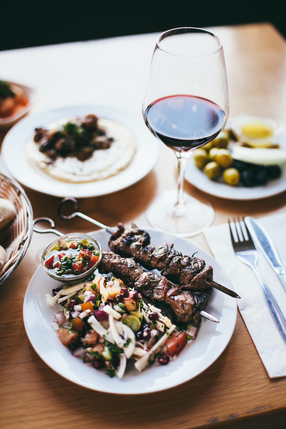 djimalaya restaurant berlin | read-the-trieb