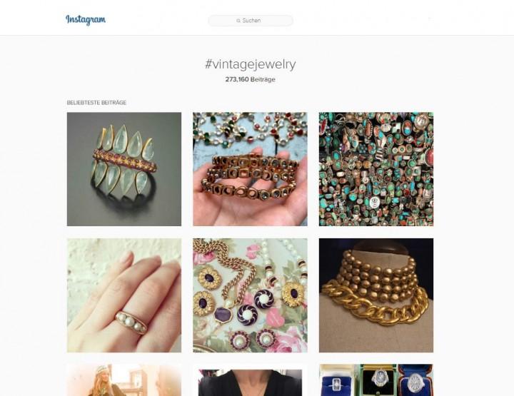 Business Tipps: Wie man auf Instagram verkauft