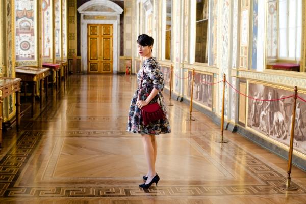Die besten Modeblogs aus Israel