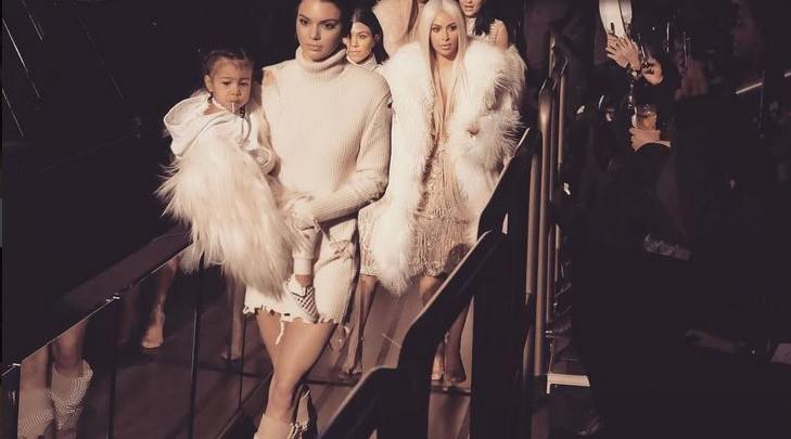 Modetrend 2016: Partner Outfits für Mutter & Tochter