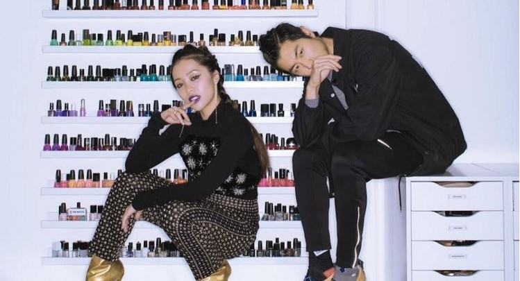 Michelle Phan's way from a YouTube Star to a Powerful Businesswoman