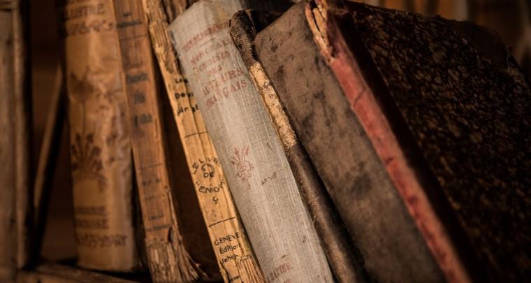 Ulysses - James Joyces Geschenk an die Literatur