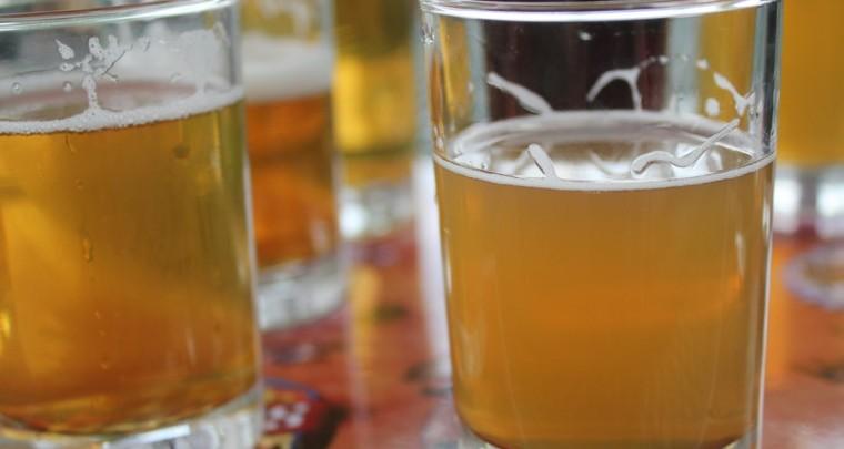 Craft Biere - Die Vielfalt des Bieres