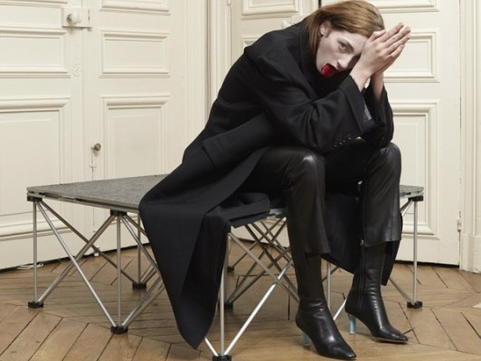 Vetements – Cool and Avant-Garde
