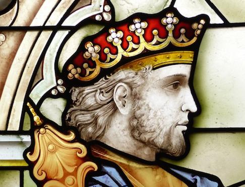 Wo gibt es noch regierende Monarchen?