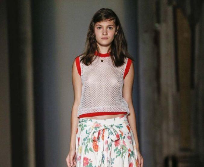 Arthur Arbesser - ein Österreicher mischt die Modewelt auf